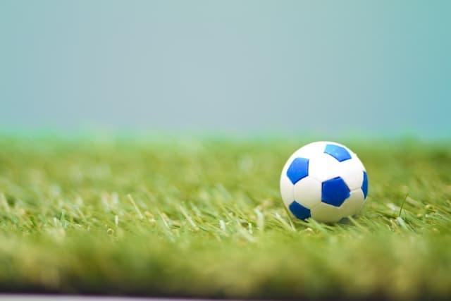 高校女子サッカー